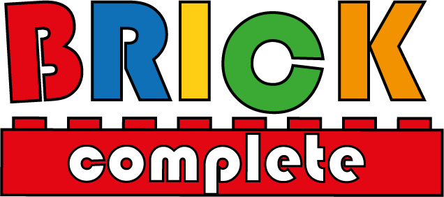Brickcomplete.com