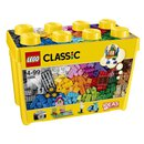 LEGO® Large Creative Brick Box