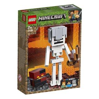 minecraft papagei